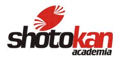 Shotokan Academia